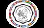 logotipo-filcp