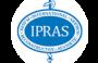 logotipo-ipras